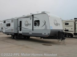 Used 2013 Open Range Light 308BHS available in Houston, Texas