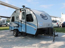 Used 2018  Forest River R-Pod 171 by Forest River from PPL Motor Homes in Houston, TX