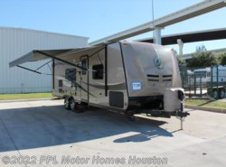 Used 2011  EverGreen RV  Everlite 27RB by EverGreen RV from PPL Motor Homes in Houston, TX