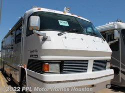 Used 1992  Foretravel  Unihome Grand Villa U280 by Foretravel from PPL Motor Homes in Houston, TX