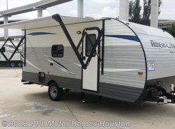 New 2018  Gulf Stream Ameri-Lite 198BH by Gulf Stream from PPL Motor Homes in Houston, TX