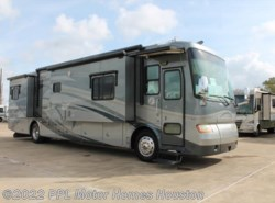 Used 2007  Tiffin Phaeton 40QSH by Tiffin from PPL Motor Homes in Houston, TX