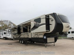 Used 2014  CrossRoads Rushmore RF39LN by CrossRoads from PPL Motor Homes in Houston, TX