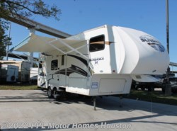 Used 2010  Heartland RV Sundance 265RK by Heartland RV from PPL Motor Homes in Houston, TX