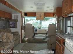 Used 2003  Coachmen Mirada 340 MBS by Coachmen from PPL Motor Homes in Houston, TX