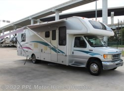 Used 2000 Gulf Stream Ultra Supreme 6316 available in Houston, Texas