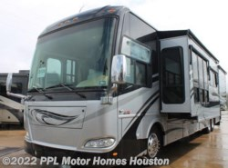 Used 2011  Damon Tuscany 42RQ by Damon from PPL Motor Homes in Houston, TX