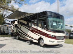Used 2012  Forest River Georgetown 360DS XL by Forest River from PPL Motor Homes in Houston, TX