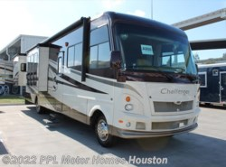 Used 2009  Damon Challenger 377 by Damon from PPL Motor Homes in Houston, TX