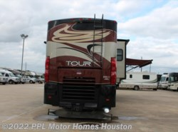 Used 2011  Winnebago Tour 42QD by Winnebago from PPL Motor Homes in Houston, TX