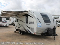 Used 2016  Lance  1995 by Lance from PPL Motor Homes in Houston, TX