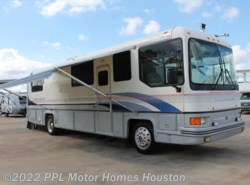 Used 1993  Champion  Europremier 357QB by Champion from PPL Motor Homes in Houston, TX