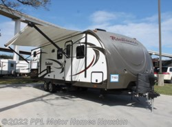 Used 2015 Cruiser RV Radiance 28QBSS available in Houston, Texas