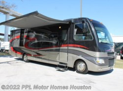 Used 2012  Thor  Serrano 34M by Thor from PPL Motor Homes in Houston, TX
