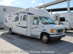 Used 2004  Coachmen Concord 275DS by Coachmen from PPL Motor Homes in Houston, TX