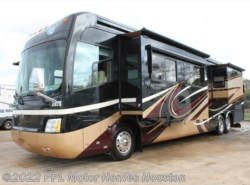 Used 2009  Holiday Rambler Navigator BISMARK IV by Holiday Rambler from PPL Motor Homes in Houston, TX