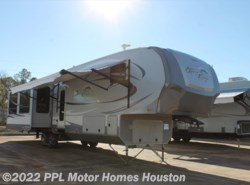 Used 2012  Open Range  424RLS by Open Range from PPL Motor Homes in Houston, TX