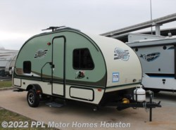 Used 2015  Forest River R-Pod 182G by Forest River from PPL Motor Homes in Houston, TX