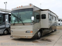 Used 2003  National RV Islander 9402 by National RV from PPL Motor Homes in Houston, TX