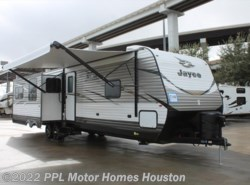 Used 2018  Jayco Jay Flight 34RSBS by Jayco from PPL Motor Homes in Houston, TX