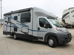Used 2015  Dynamax Corp REV 24RB by Dynamax Corp from PPL Motor Homes in Houston, TX