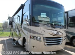 Used 2015  Thor  Miramar 32.1 by Thor from PPL Motor Homes in Houston, TX