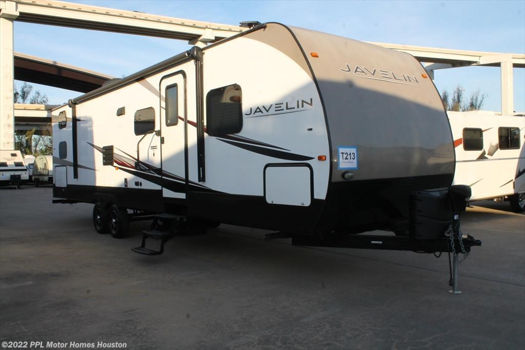 Travel Trailers For Sale Eugene Or >> Used Layton trailers for sale - TrailersMarket.com