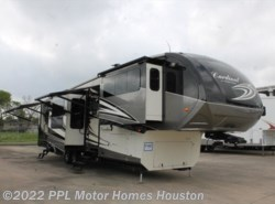 Used 2015  Forest River Cardinal 3825FL by Forest River from PPL Motor Homes in Houston, TX