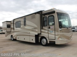 Used 2008  Fleetwood Providence 40X by Fleetwood from PPL Motor Homes in Houston, TX