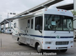 Used 2002  Itasca Sunova 30B by Itasca from PPL Motor Homes in Houston, TX