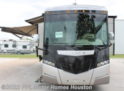 Used 2016 Itasca Meridian 40R available in Houston, Texas