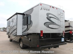 Used 2013  Fleetwood Storm 28MS by Fleetwood from PPL Motor Homes in Houston, TX