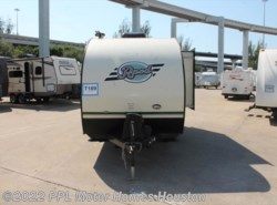 Used 2015  Forest River  R Pod 179 by Forest River from PPL Motor Homes in Houston, TX