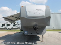 Used 2014  Open Range  397FBS by Open Range from PPL Motor Homes in Houston, TX