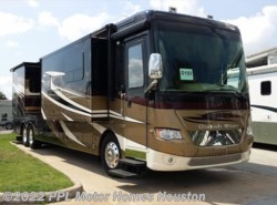 Used 2014  Newmar Dutch Star 4364 by Newmar from PPL Motor Homes in Houston, TX