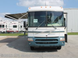 Used 2004  Itasca Suncruiser 33V by Itasca from PPL Motor Homes in Houston, TX