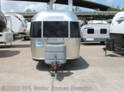 Used 2010  Airstream Sport 22FB by Airstream from PPL Motor Homes in Houston, TX