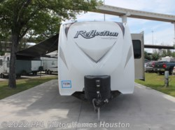 Used 2016  Grand Design Reflection 313RLTS by Grand Design from PPL Motor Homes in Houston, TX