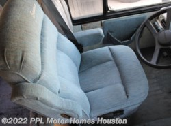 Used 1995 Itasca Sunrise 27RQ available in Houston, Texas
