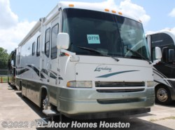 Used 2000 Georgie Boy Landau 3601 available in Houston, Texas