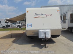 Used 2009 Dutchmen Freedom Spirit 250 available in Houston, Texas