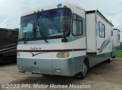 Used 2000 Holiday Rambler Endeavor 40PBD available in Houston, Texas