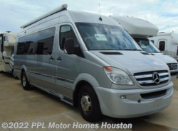 Used 2014 Airstream Interstate 3500 EXTENDED available in Houston, Texas