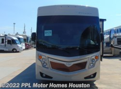 Used 2015 Fleetwood Excursion 35B available in Houston, Texas
