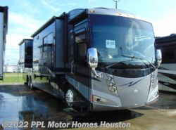 Used 2012 Itasca Ellipse 42JD available in Houston, Texas