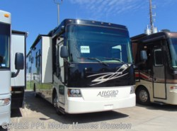 Used 2010 Tiffin Allegro Red 38QBA available in Houston, Texas
