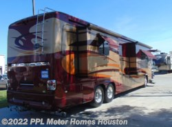Used 2007 Monaco RV Executive SANDIA available in Houston, Texas