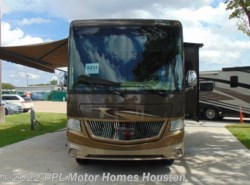 Used 2015 Newmar Canyon Star 3953 available in Houston, Texas