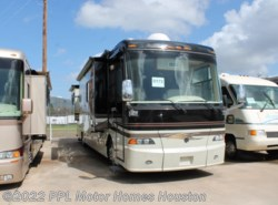 Used 2008 Holiday Rambler Scepter 40PDQ available in Houston, Texas