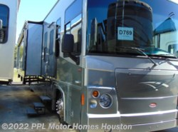 Used 2008 Winnebago Destination 39W available in Houston, Texas